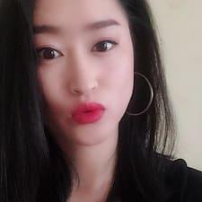 Profil korisnika 娜