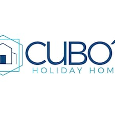 Cubo'S Holiday Homes, S.L.