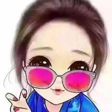 佳坤 User Profile