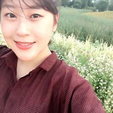 Kahyeon