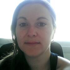 Marie Christine님의 사용자 프로필