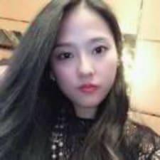 琦玉 User Profile