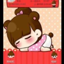 Profil korisnika 小琳