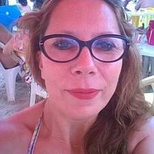 Profil korisnika Janete