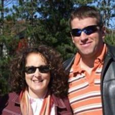 Roger-and-Lisa1