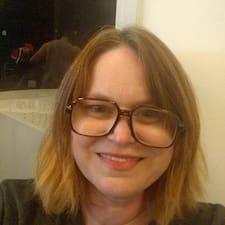 Juanita User Profile