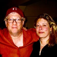 Peter-and-Cornelia0