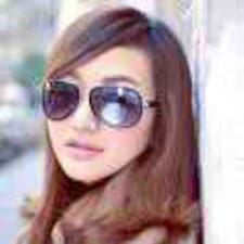 丽嫔 User Profile
