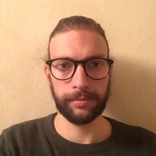 Tommaso님의 사용자 프로필