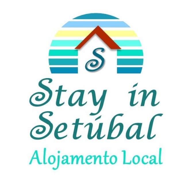 Guidebook for Setúbal