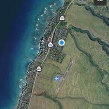 Airbnb Maui