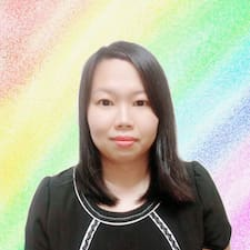 Joann님의 사용자 프로필
