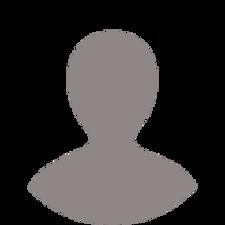 Daniyar - Uživatelský profil