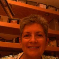 Profilo utente di Maria Edne