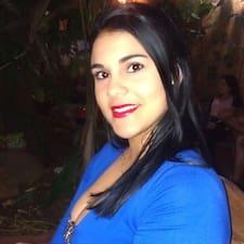 Profil korisnika Anyelin