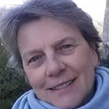 Maria Raffaella Brugerprofil