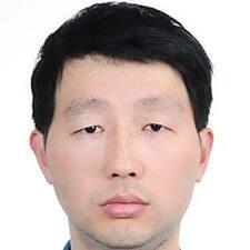Profil Pengguna 建国