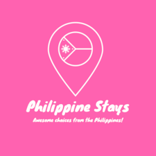 Philippines Stays User Profile