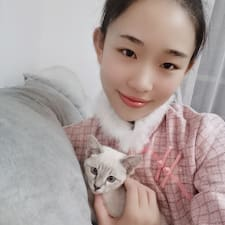 丹青 Kullanıcı Profili
