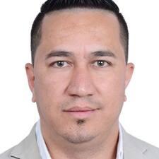 Profilo utente di Mohammad Musa