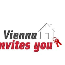 Profil utilisateur de Vienna-Invites-You . At