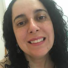 Profil korisnika Helga