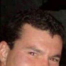 Gabrijel User Profile