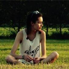 Chloe - Profil Użytkownika
