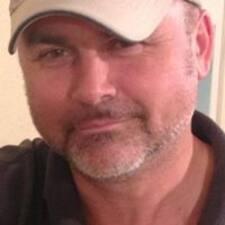 Stuart Kullanıcı Profili
