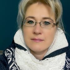 Profilo utente di Reelika