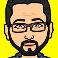 Profil utilisateur de Hasan