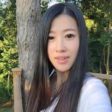 Lingling User Profile