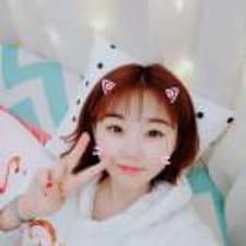 Profil Pengguna 祥菲