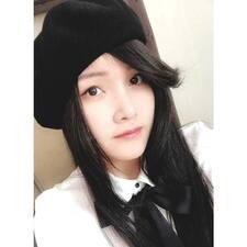 Linh User Profile
