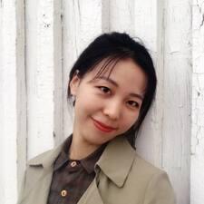 Jiaqing User Profile