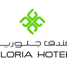 Gloria Hotel User Profile