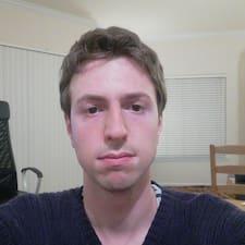 Duncan Profile ng User