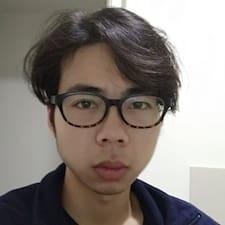 Profilo utente di 邹