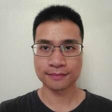 铭毅 User Profile