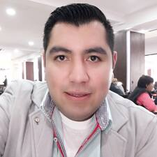 Miguel Ángel님의 사용자 프로필