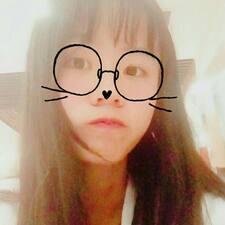 Nutzerprofil von 庆怡
