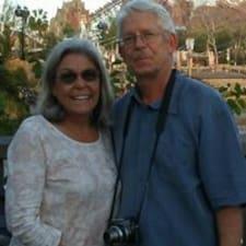 Профиль пользователя Mark And Marsha