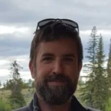 Dave - Profil Użytkownika