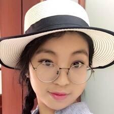 Profil korisnika 灿