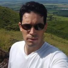 Renato Kullanıcı Profili