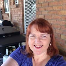 Tracey-Anne - Uživatelský profil