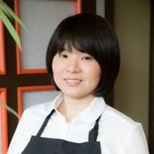 Saiba mais sobre Masami
