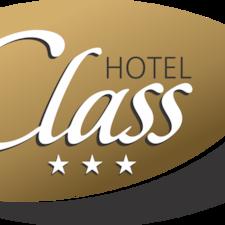 Class  Hotel User Profile