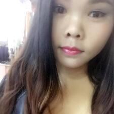Profilo utente di 樱