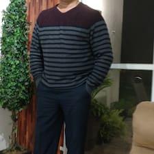 Arturo - Profil Użytkownika